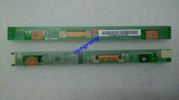 LCD Inverter Board Acer Aspire 2000 2010 2020 3100 5100 5110 5720 5610 Series
